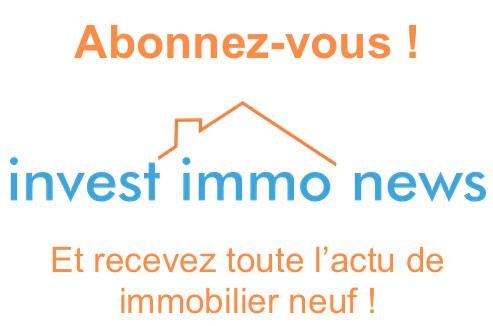 bloc-abonnement-investimmonews